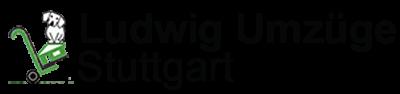 Umzugsunternehmen Stuttgart - Ludwig Umzüge